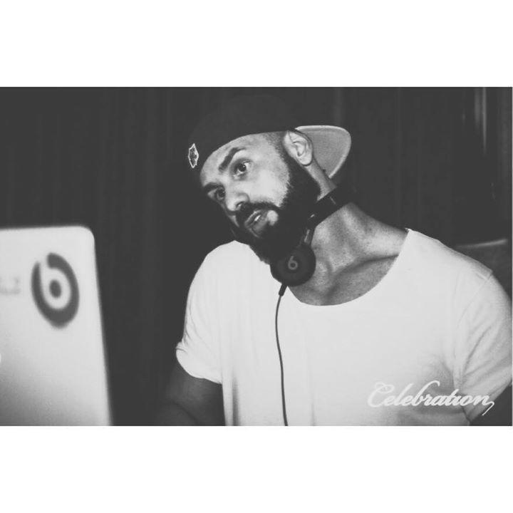 DJ Juelz Tour Dates