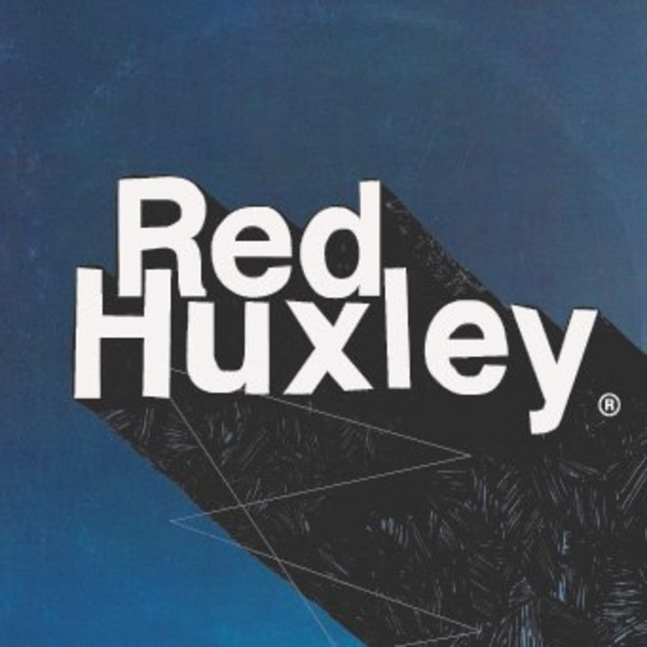 Red Huxley Tour Dates