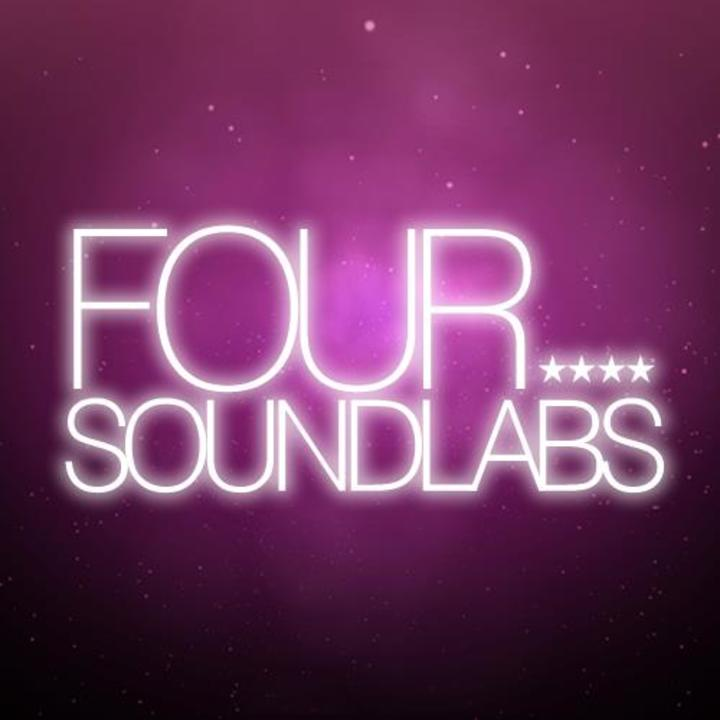 Four Soundlabs Tour Dates
