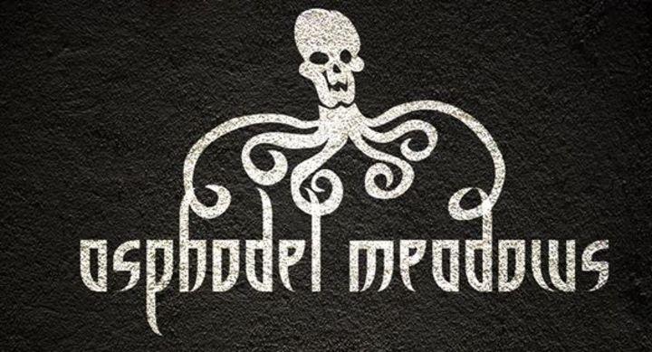 Asphodel Meadows Tour Dates