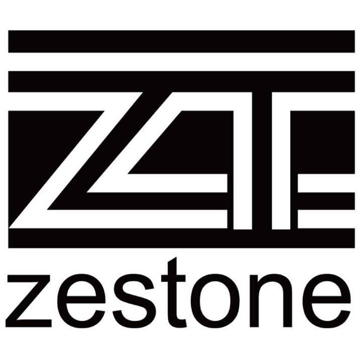 ZESTONE RECORDS Tour Dates