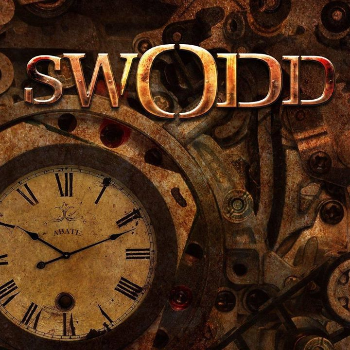 SWODD Tour Dates