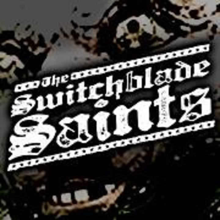 The Switchblade Saints Tour Dates