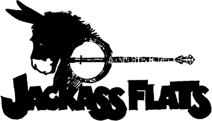 Jackass Flats Tour Dates