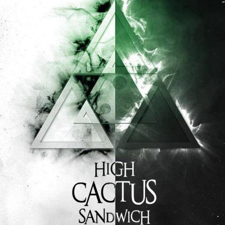 High Cactus Sandwich Tour Dates