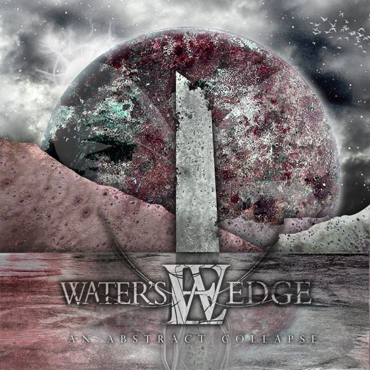 Water's Edge Tour Dates