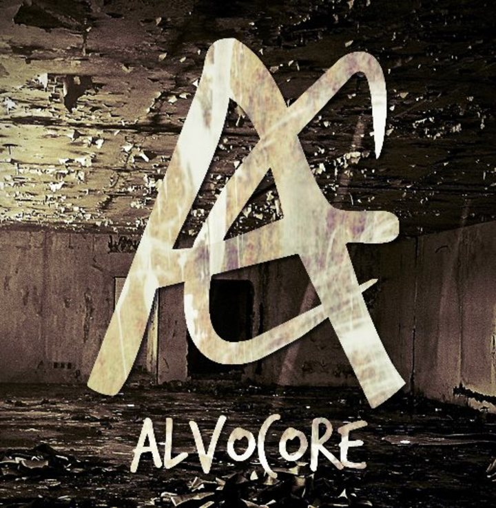 Alvocore Tour Dates