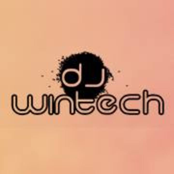 DJ Wintech Tour Dates