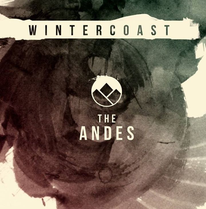 Wintercoast Tour Dates