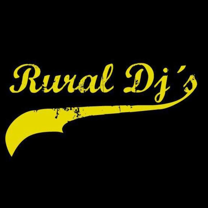 Rural Dj's Tour Dates