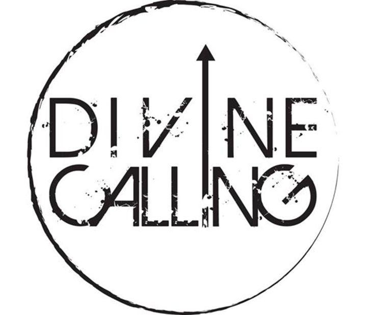 Divine Calling Tour Dates
