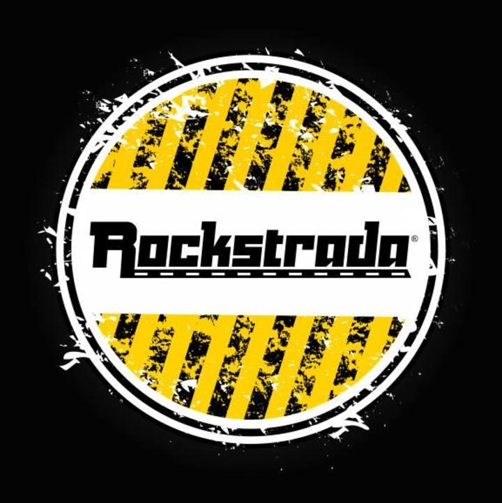 Rockstrada Tour Dates