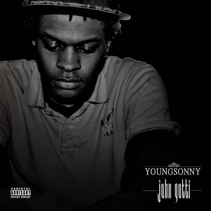 YoungSonny Tour Dates