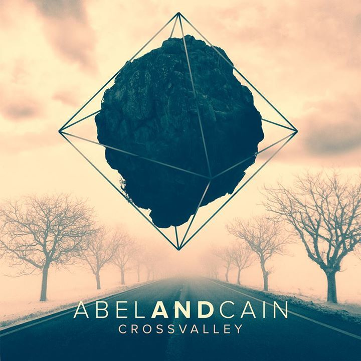 Abel & Cain Tour Dates