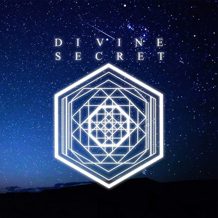 Divine Secret Tour Dates