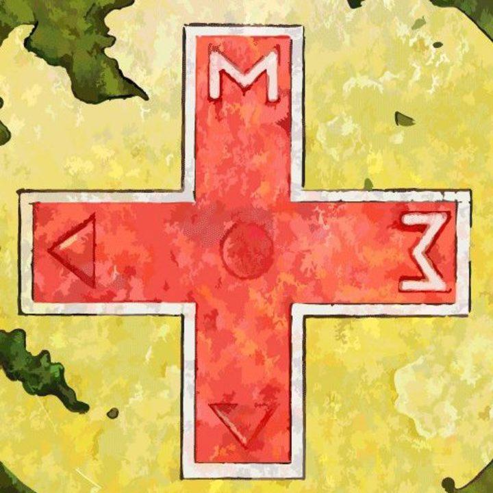 Medic Medic Tour Dates