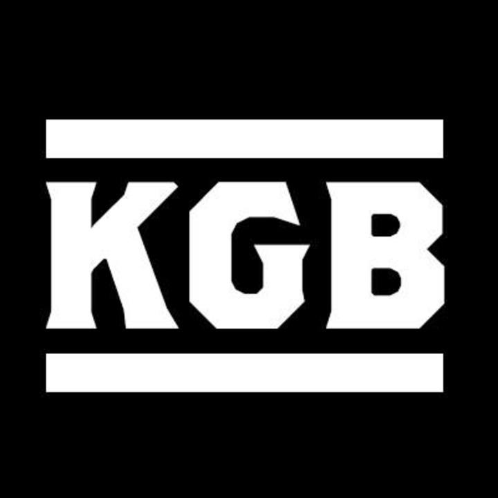 The Kalob Griffin Band Tour Dates