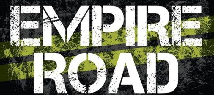 Empire Road Tour Dates