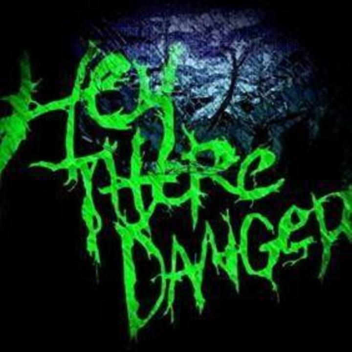 HeyThereDanger Tour Dates
