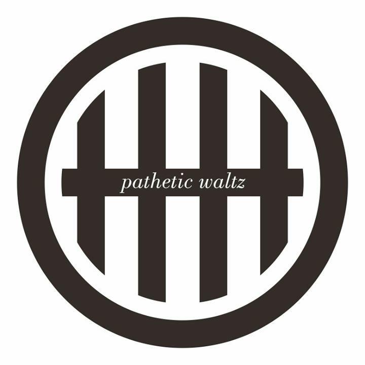 Pathetic Waltz Tour Dates