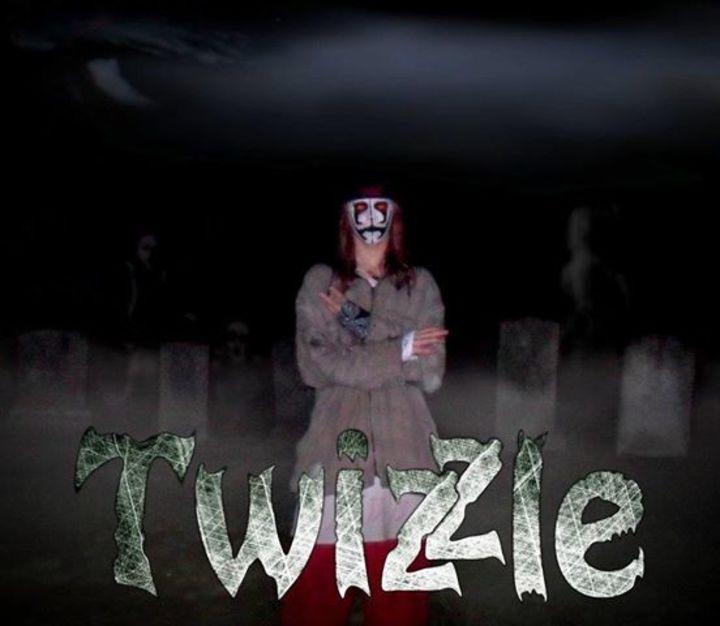 Twizzle Tour Dates