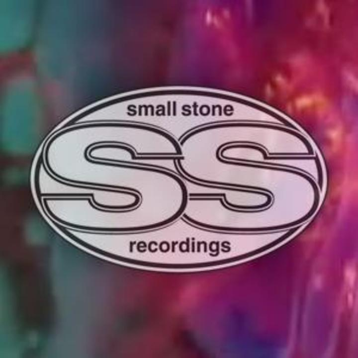Small Stone Records Tour Dates