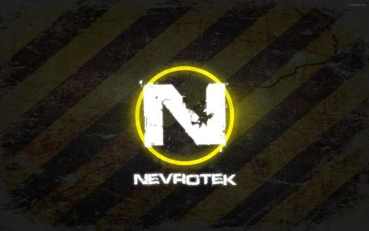 Nevrotek Tour Dates