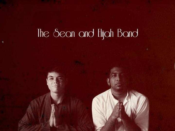 The Sean and Elijah Band Tour Dates