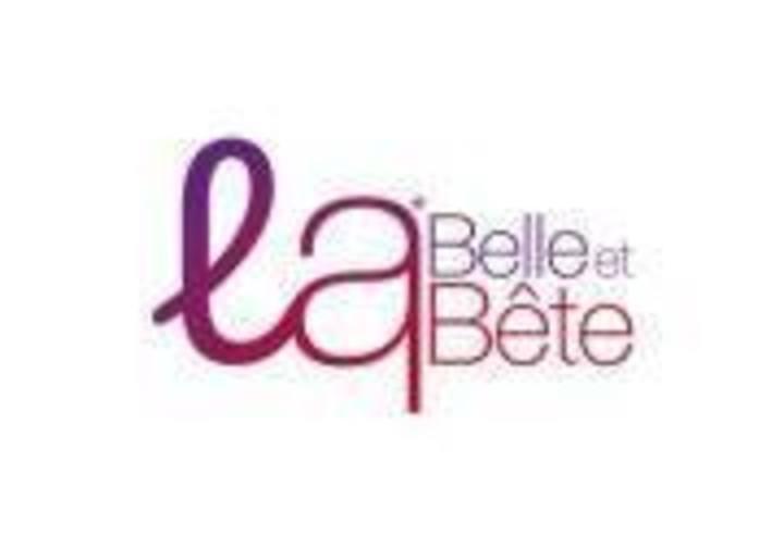 La Belle et la Bête Tour Dates