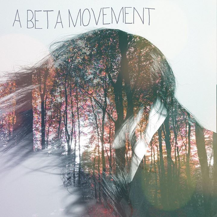 A Beta Movement Tour Dates