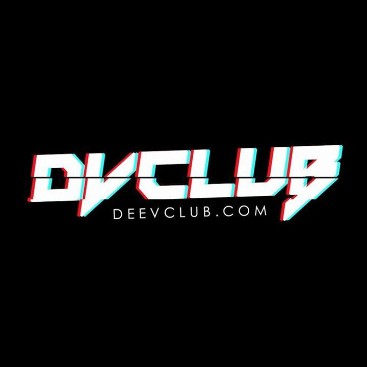 DeeVClub Tour Dates