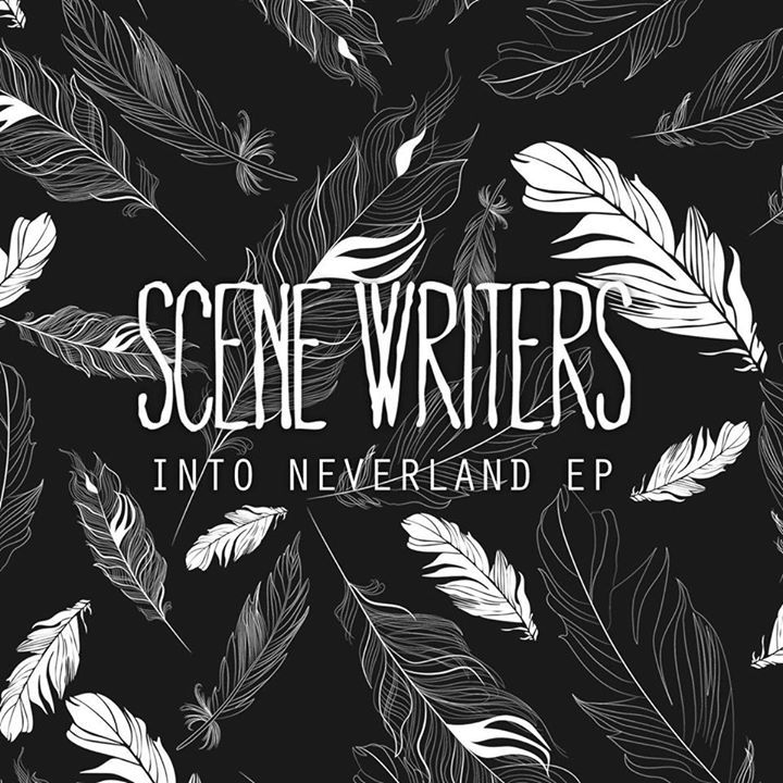 Scene Writers Tour Dates