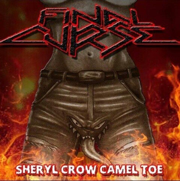 Final Curse Tour Dates