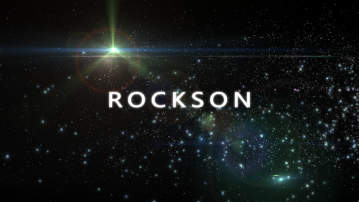 拉克森樂團 (Rockson) Tour Dates