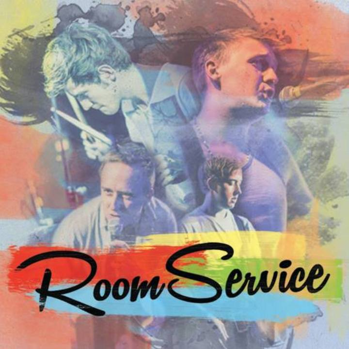 Room Service -official- Tour Dates