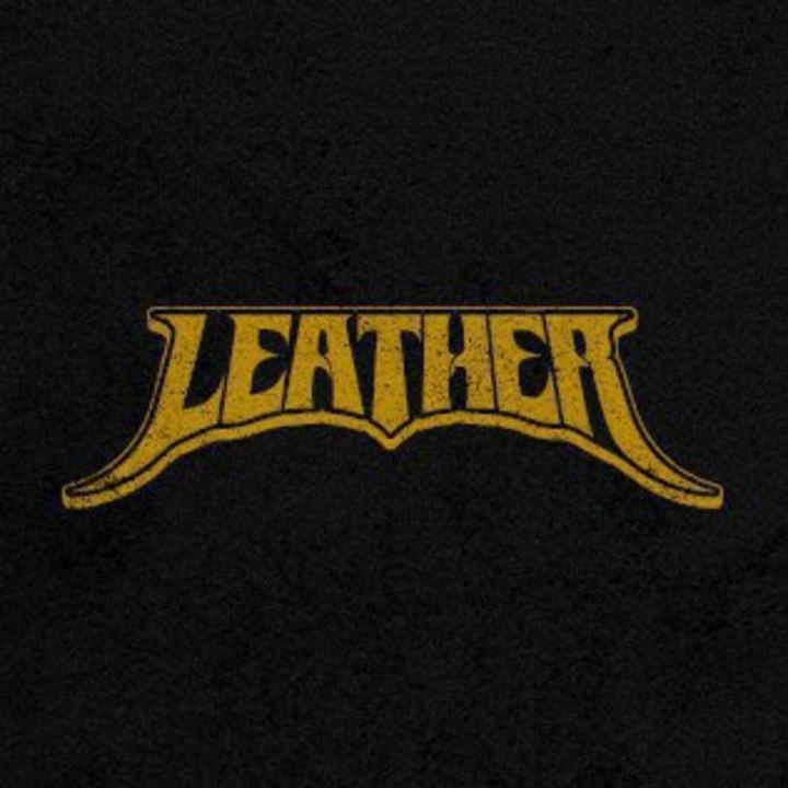 Leather Tour Dates