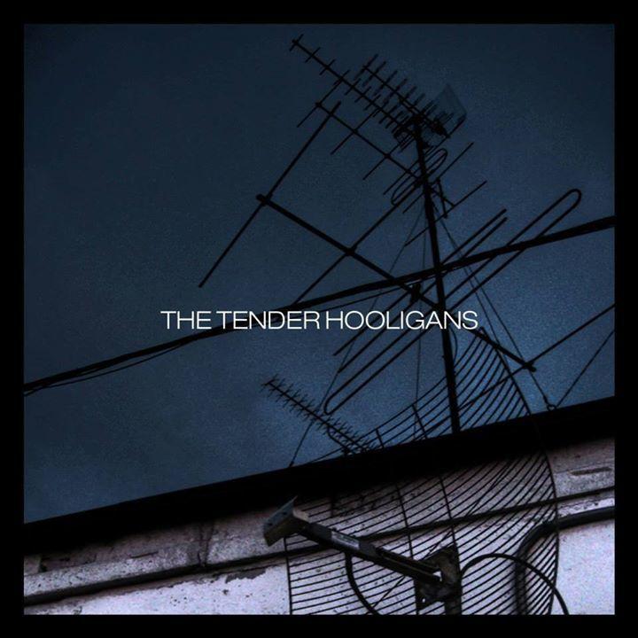 The Tender Hooligans Tour Dates