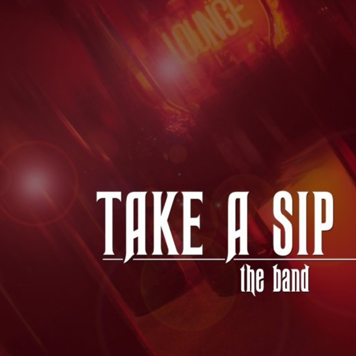 Take A Sip Tour Dates