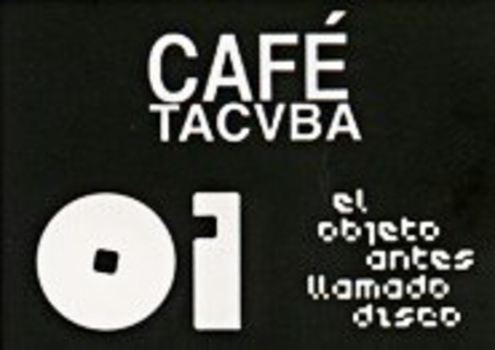 Cafe Tacuba lo mejor Tour Dates
