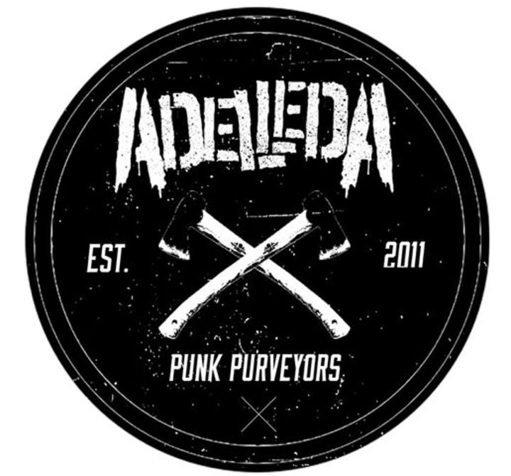 Adelleda Tour Dates