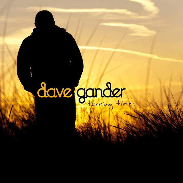 Dave Gander Music Tour Dates