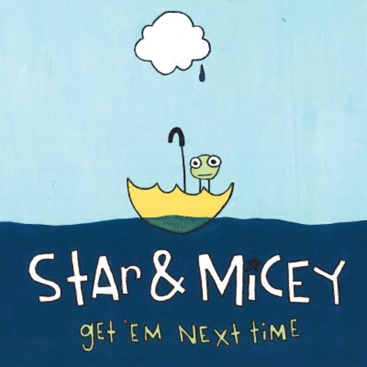 Star & Micey Tour Dates