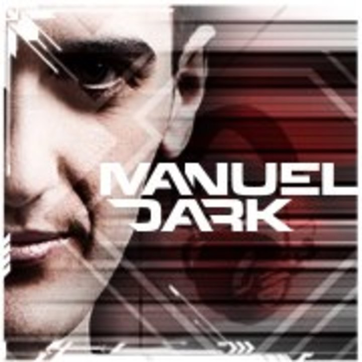 Manuel Dark Tour Dates