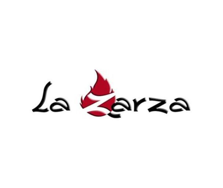 La zarza Orquesta Tour Dates