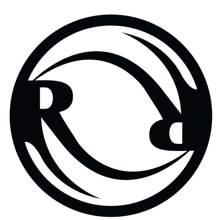 RoninMusicUk Tour Dates