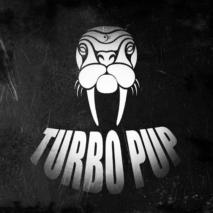 Turbo Pup Tour Dates