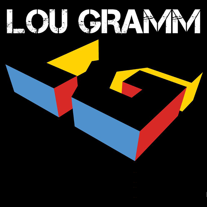 Lou Gramm Tour Dates