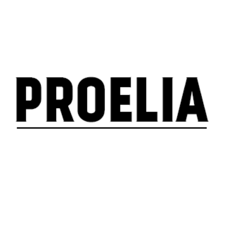 Proelia Tour Dates