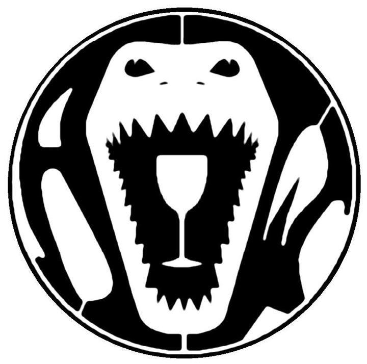 Alligator Wine Tour Dates