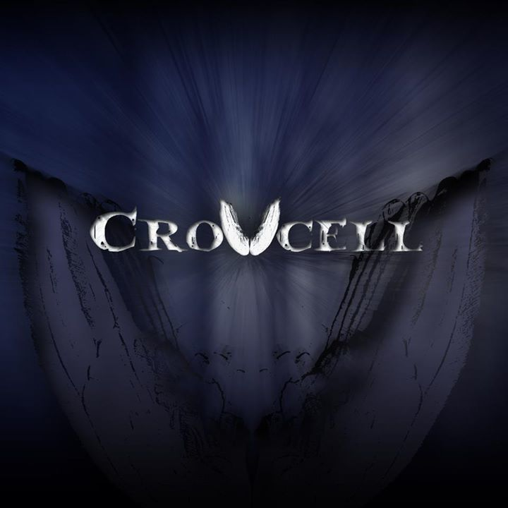 Crowcell Tour Dates